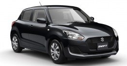 Suzuki-Swift-2018 (9)