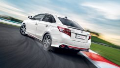 vios-TRDSPORT