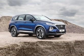 2019-Hyundai-Santa-Fe-100