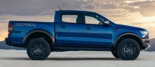 Ford-Ranger-Raptor-Thailand (10)