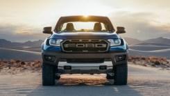 Ford-Ranger-Raptor-Thailand (9)