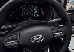 Hyundai-Kona-Electric-PanduLaju-8
