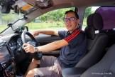 Steven Ong Pemilik Haval M4 Elite_PanduLaju (4)