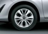 Toyota_Yaris_facelift_2018_indonesia_pandulaju4