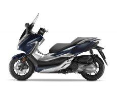 2018-Honda-Forza-iv