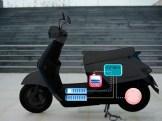 kymco-ionex-e-scooter-10