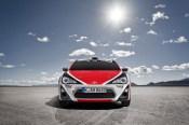toyota-gt86-cs-r3-rally-car-4