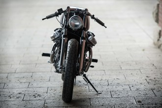 wedge_motorcycles_japan_honda_gl_4100_caferacer1