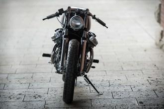 wedge_motorcycles_japan_honda_gl_4100_caferacer1