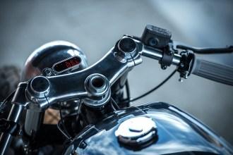 wedge_motorcycles_japan_honda_gl_4100_caferacer3