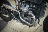 wedge_motorcycles_japan_honda_gl_4100_caferacer5