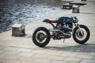 wedge_motorcycles_japan_honda_gl_4100_caferacer9