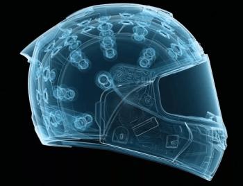 6D-helmets-ods-9