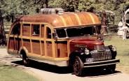 RV Chevrolet (1946)