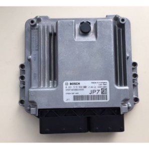flashpro-with-obd2-cable-honda-civic-type-r-2