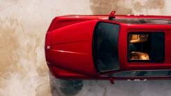 2019-Rolls-Royce-Cullinan-11