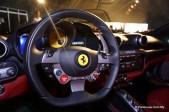 Ferrari Portofino Malaysia_PanduLaju (15)