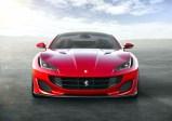 Ferrari Portofino Malaysia_PanduLaju (33)