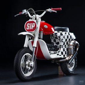 custom-vespa-px-150-scooter-1