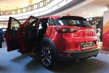 Mazda_CX3_Facelift_20181