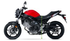 jarak-pelana-motosikal