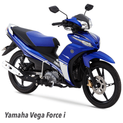 yamaha-vega-force-i