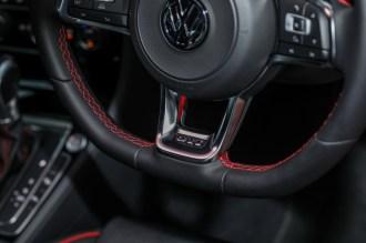 VW Golg GTI Mk7.5 (2018)24
