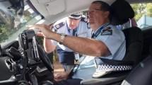 kia-stinger-polis-australia-4