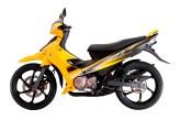 125zr-yamaha-malaysia-4