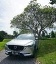 Mazda_CX5_Diesel_AWD_Pandulaju3