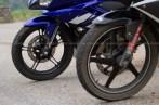 New-Yamaha-R15-V2.0-2011-e