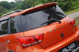 Pandu Uji Haval H1 Malaysia_PanduLaju_DSC08301