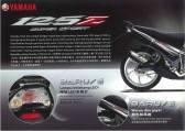 katalog-yamaha-125z-11