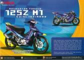 katalog-yamaha-125z-m1-1