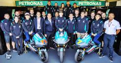 petronas-yamaha-sic-team-2019-motogp-1