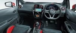 Nissan Note e-POWER NISMO S.08