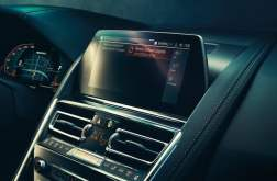 bmw-intelligent-personal-assistant-ipa-1
