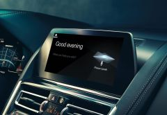 bmw-intelligent-personal-assistant-ipa-2