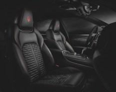 Maserati Levante S (2019)31