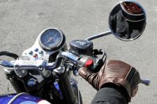 Minyak Pelincir Motosikal-3