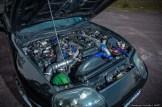 Mod Toyota Supra 2JZ-6