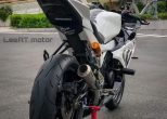 Modifikasi Yamaha R152