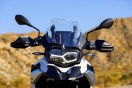 The BMW F 850 GS (12)