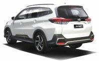Toyota Rush Malaysia_PanduLaju_2