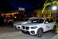 Ingress Auto Puchong Pandu Uji BMW X3_PanduLaju_11