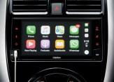 Nissan Almera Black Series-10