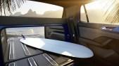Volkswagen Tarok Concept.05
