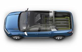 Volkswagen Tarok Concept.07