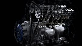 spesifikasi-enjin-triumph-moto2-2019-4