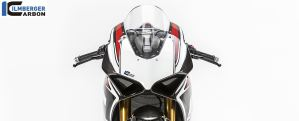 2018-ilmberger-carbon-ducati-panigale-v4-ii
